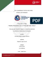 LANDAURE_OLAVARRIA_MODELOS_MATEMATICOS_PRECIO_SUELO_URBANO (1).pdf