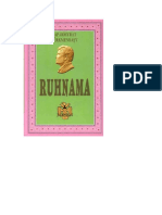 Ruhknama.pdf