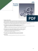 plc skoda.pdf