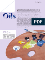 Oil_Painting_Tips_for_Beginners.pdf