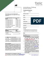 Anmeldung_TELC_inlingua.Koeln_07.12.18_18.01.18
