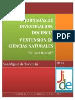 6carcelescoloniales.pdf