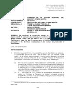 1108-2015-SC2.pdf