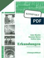 B2 Erkundungen Kurs- und Arbeitsbuch LЦSUNGSSCHLЬSSEL.pdf