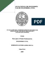 laura_sr.pdf
