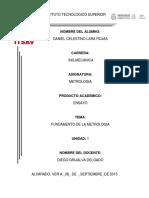 Ensayo de metrologia.docx