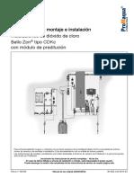 985388-BA_BEZ_028_08-16_ES-Chlordioxidanlage-BelloZon-CDKc-m-Vorverd-MI-ES.pdf