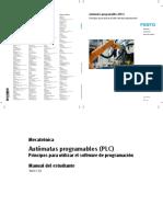 36017-02_Autómatas programables (PLC)_Manual del estudiante.pdf
