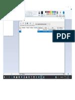Swicht Config 3.pdf