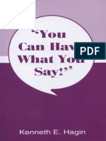 you can have what you say kenneth hagin.pdf