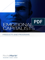 Corp+Brochure+Lite m. newman.pdf