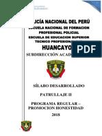 SILABUS PATRULLAJE II.docx