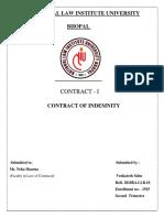 Contract t Ttt