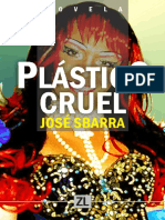 zl_plastico_cruel_jose_sbarra.pdf