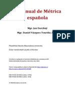 metrica_espanola-skripta.pdf