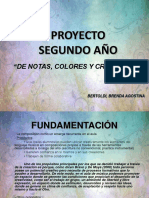 PROYECTO DE CLASE - copia.ppt