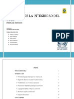 297685126-Registros-de-Pozos.pdf