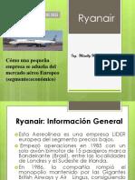 Caso Ryanair- Español (2)