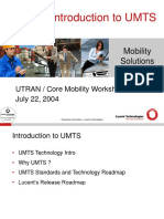 1 UMTS Intro (22july04).ppt