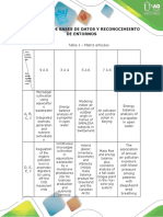 Anexo - Etapa 1 - Uso de Bases de Datos y Reconocimiento de Entornos (1)