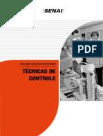 283589155-2-4-Tecnicas-de-Controle.pdf