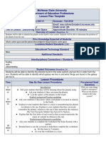 lesson plan template 2017  7