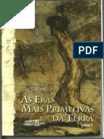 1- AS ERAS MAIS PRITIVAS DA TERRA.pdf