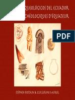 Trazos_arqueologicos_del_Ecuador.pdf