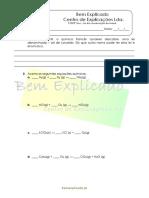 C 1.7 - Lei da conservação da massa - Ficha de Trabalho (1).pdf