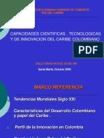 Doc-1338_20061025