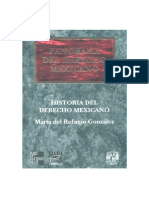 Maria-Del-Refugio-Gonzalez-Historia-Del-Derecho-Mexicano-1992.pdf