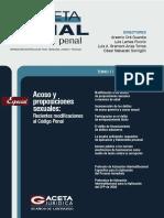 setiembre 2018.pdf