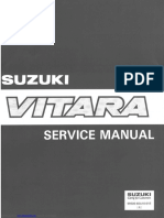 vitara__service_manual.pdf
