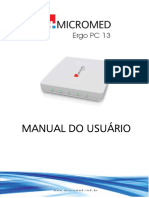 manual-do-usuario-ergopc-rev13.pdf