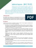 la-pregunta-sobre-el-ayuno.pdf