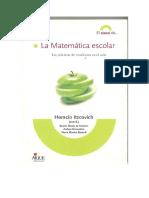 Itzcovich-Cap 6 - geometría.pdf