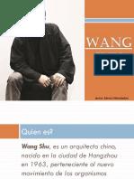 Wang Shu presentacion.pptx