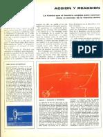 005 Ciencia Ilustrada Accion Y Reaccion.pdf