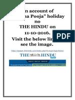 11-10-2016 - THE HINDU - SHASHI THAKUR.pdf