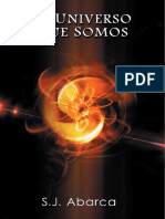 2013_el-universo-que-somos.pdf