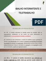 #Código_de_Trânsito_Brasileiro_PRF