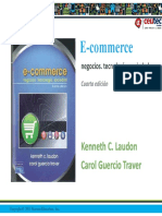 Capitulo1 E-Commerce.pdf