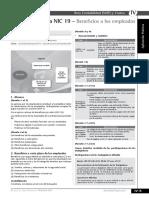 5_17157_91538.pdf