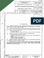 STAS 4031-77_aparate de Reazem