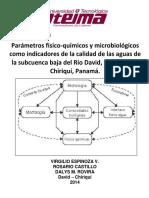 Parámetros Físico-quimico listo.pdf