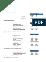 274533992-CASO-GEMINIS-GRUPO-N-01.xlsx