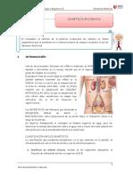 PRACTICA_N°_5._DIURETICOS_EN_COBAYOS._FARMACO_Y_BIOQUIMICA_II.2018_II.