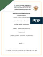 Mgg-manual-De-bienvenida_planificacion y Creacion de Nueva Empresa_t4_m4