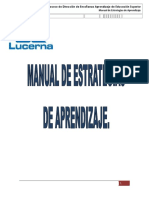 manual de estrategias 2.pdf
