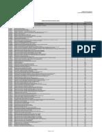 mano de obra electrificación 2013.pdf